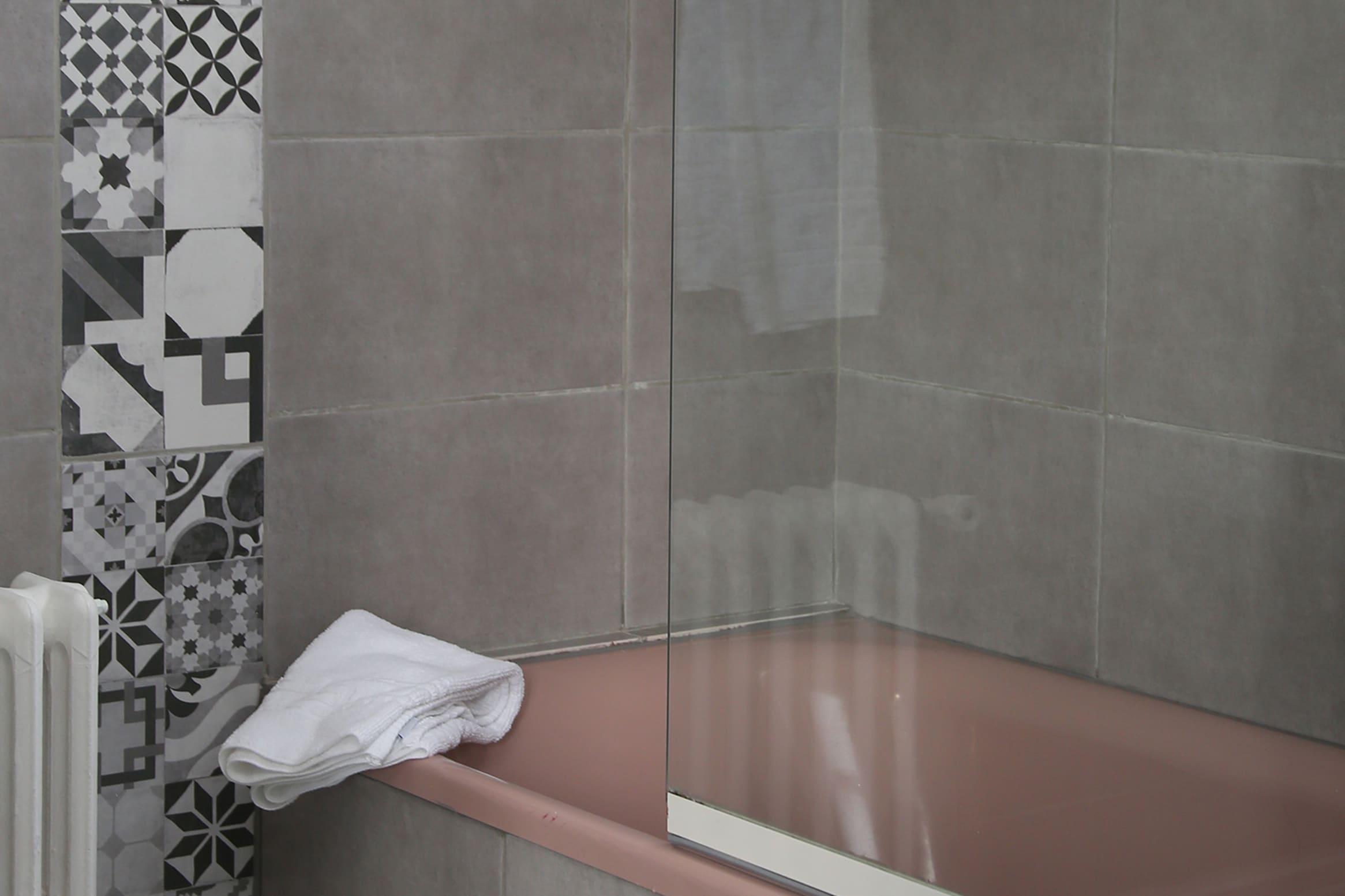 Hotel Restaurant Aux Vendanges de Bourgogne Paray le Monial Saone et Loire Bourgogne - chambre - 19