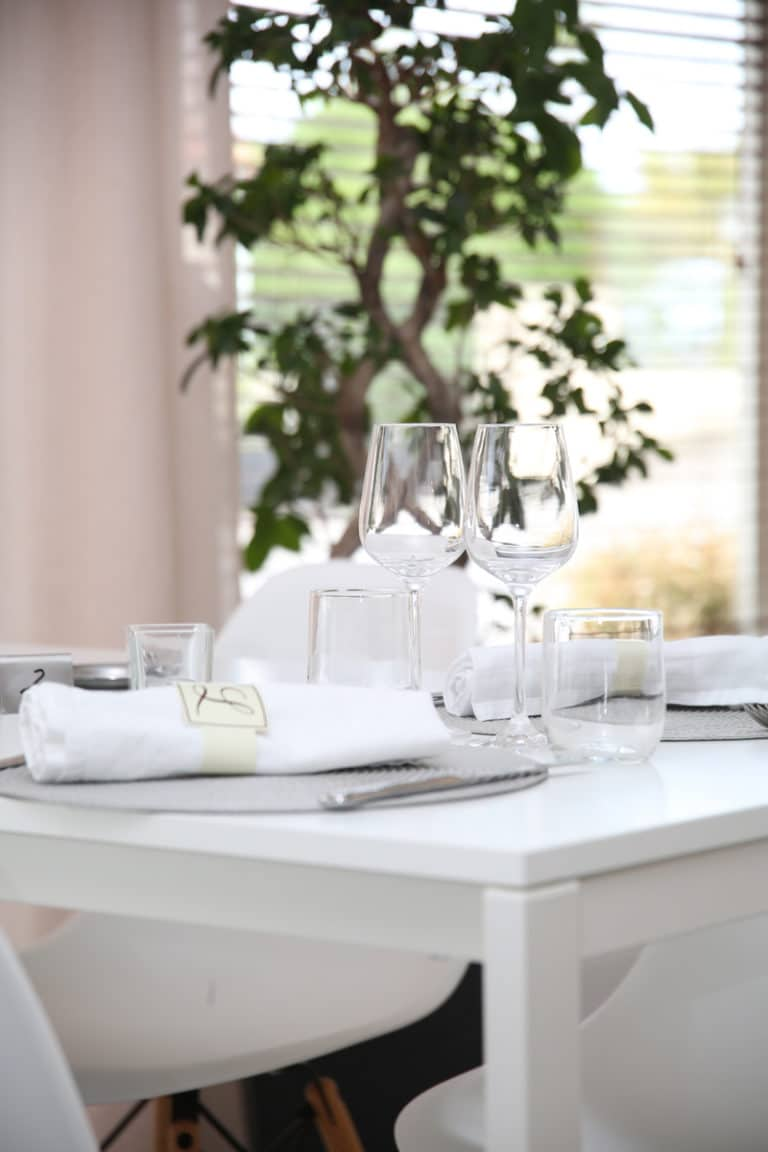 Hotel Restaurant Aux Vendanges de Bourgogne Paray le Monial Saone et Loire Bourgogne - restaurant -2