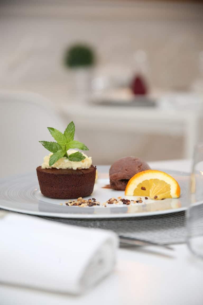 Hotel Restaurant Aux Vendanges de Bourgogne Paray le Monial Saone et Loire Bourgogne - restaurant -8