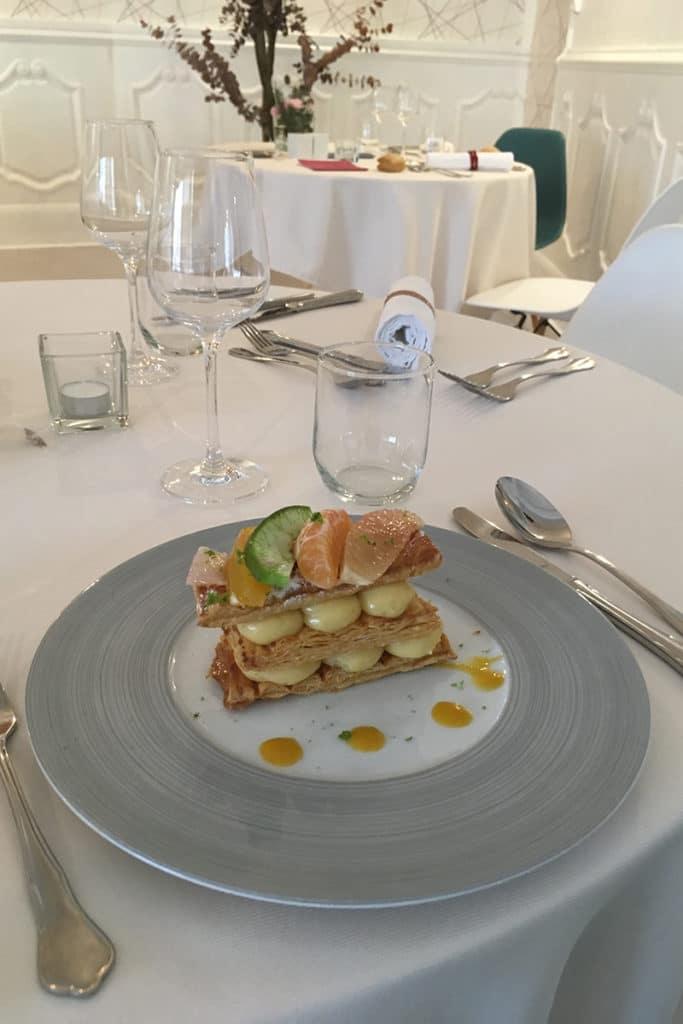 Hotel Restaurant Aux Vendanges de Bourgogne Paray le Monial Saone et Loire Bourgogne – restaurant -21