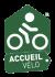 Accueil Vélo Paray-le-Monial Saone-et-Loire Bourgogne Franche Comté
