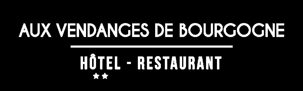 Logo aux Vendanges de Bourgogne - MAJ-2