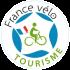 Logo_France_Vélo_Tourisme label